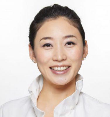 JMCAA-Okamoto